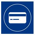 service_activecard