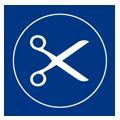 service_aenderungsservice