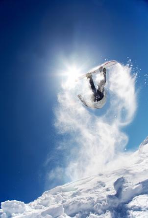 verleih_snowboard